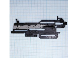 Планка JVC PQ44326A- запр.