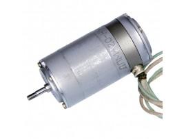 Двигатель ДПМ-20-Н1-13
