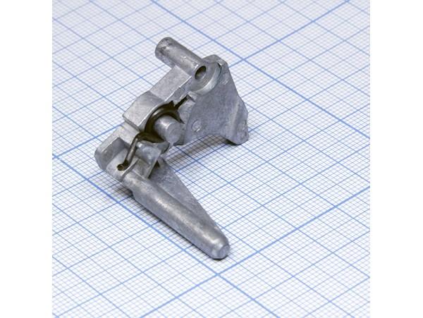 Рычаг JVC PQ46342C-9