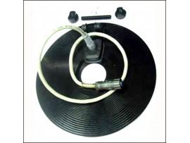 NM8044 датчик металлоискателя