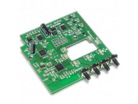 MP8520R приемник (2,4 ГГц) аудио сигнала