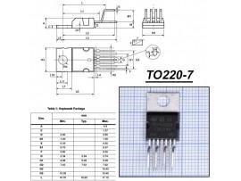 TDA9302H