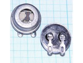 ФСК-Г1 Фоторезистор