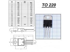 7815CV(15V;1,0A)