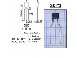 2SB123