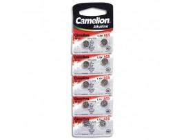 Элемент питания G05 Camelion
