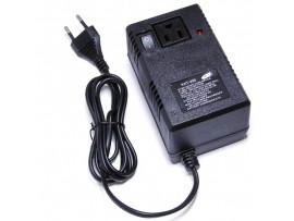 KXT-200 Адаптер 220V/110V 200W