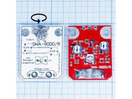 SWA-9000 Усилитель АНТЕННЫЙ (регулируемый)