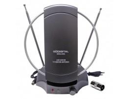 GODIGITAL 6454А антенна DVB-T комнатная