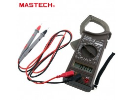 M266 Клещи  (Mastech)