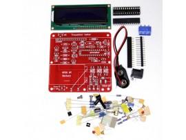 NM8014 Тестер электронных компонентов