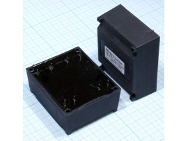 Транс.ТПК15-06 (2х12V 0,45)