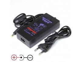 Sony PlayStation Источник питания 8,5V 5,6A SCPH-70100