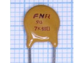 07K180 (18V) Варистор