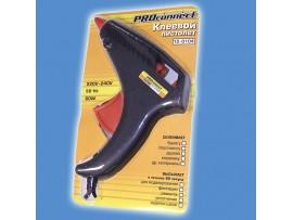 Пистолет для клея 60Вт/220V Proconnect