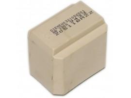 Транс.ТПИ HR9433 (HR290N)