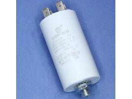 Конд.20/450V 50Гц клеммы/винт