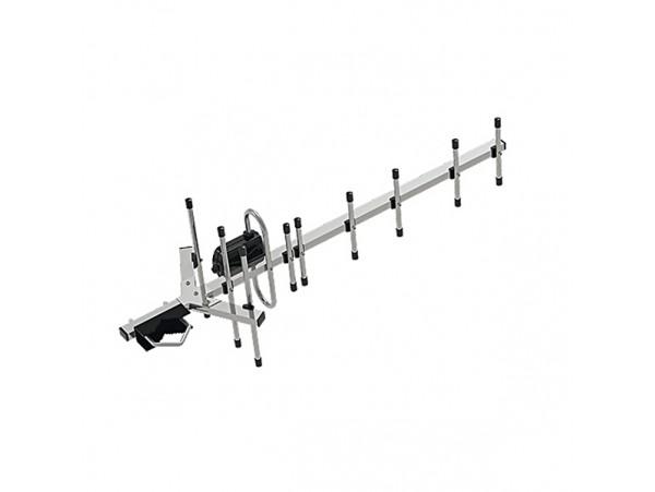 Антенна L030.10 для радио и сотовых телефонов 900Мгц