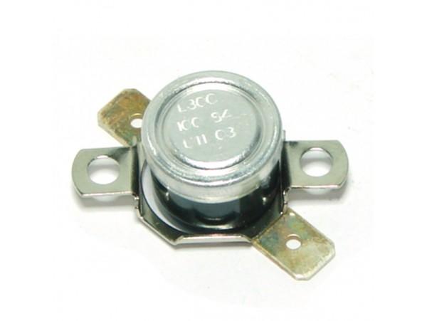 BT L-030 Термостат нормально замкнутый