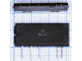 Реле 5П19Т1(К293КП13П)