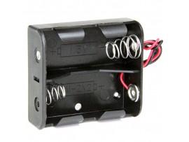R14/2(C) Отсек батарей