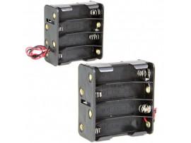 R06/8 Отсек батарей BH383A(=BH-608)