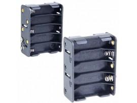 R06/10 Отсек батарей BH3103