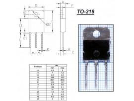 TIP36C
