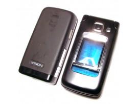 Nokia 6290 Корпус