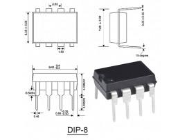 TD8145