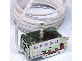 ТАМ145-1M-28-2,0 Термостат