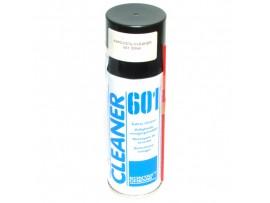 АЭРОЗОЛЬ CLEANER 601/200 200ml