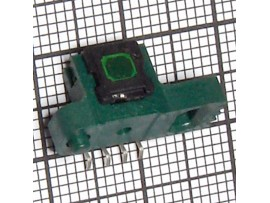 PN137 Х датчик 4 pins (D05F)