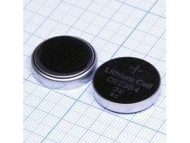 CR2354 Батарея 3V