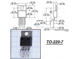 TDA2025