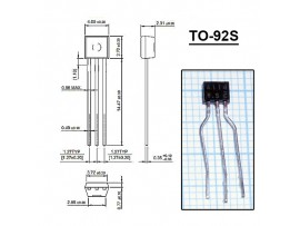 2SC111