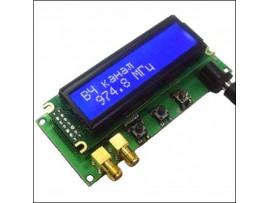 BM8010 частотомер Двухдиапазонный