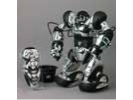 Робот 8083