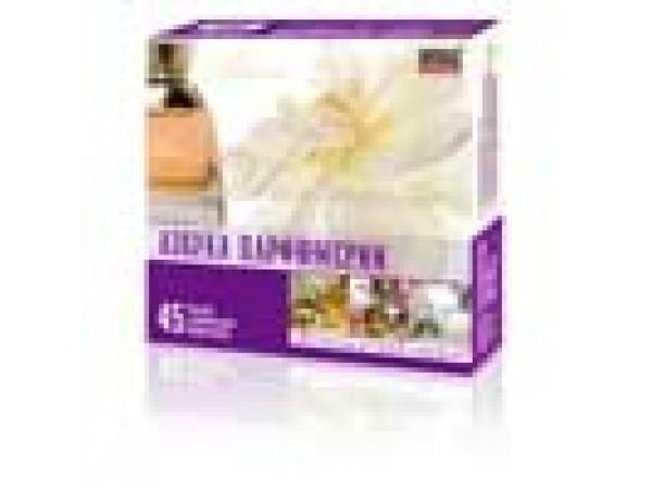 НР00007 Набор Азбука парфюмера