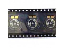ERIC T20 динамик T28/T29/R320