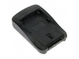 BA-FM50 адаптер к зарядному устройству AP CH-P1605