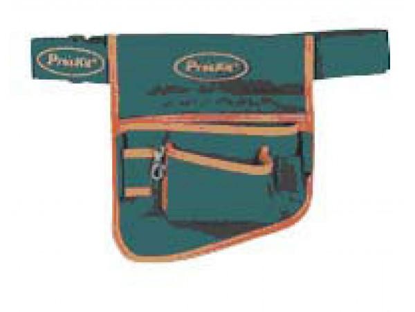 8PK-2012C сумка для инструмента. 240х280 ProsKit
