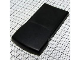 Nokia 8910 крышка задняя