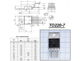 TDA8171