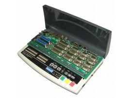 TCT-800 тестер кабельный Универсальный
