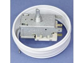 K59-L1275 (2,5м) Термостат Ranco