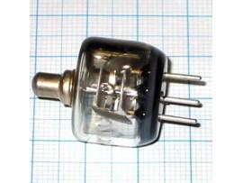 2Д1С Лампа