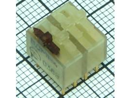 ВДМ1-4 переключатель DIP