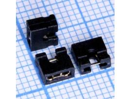 MJ-0-4 (4,5мм) Джампер