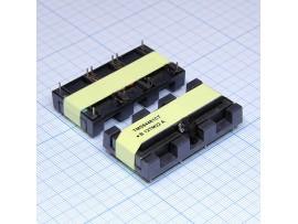 Трансформатор TMS94481CT инвертора